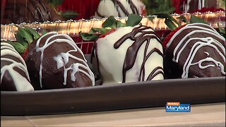 Weis Markets: Valentine's Day