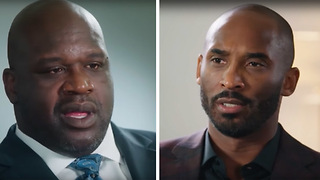 Kobe Bryant Reveals the Team He Would Have Played for If the Lakers Didn't Trade Shaq
