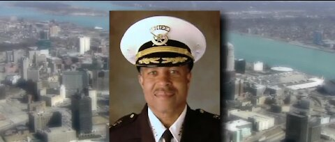 Sources: DPD chief may run for governor