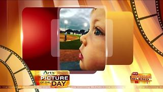 Art's Cameras Plus Picture of the Day for August 4! - Video