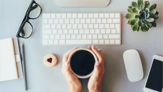 Companies Offering Work From Home Allowances