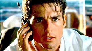 5 Things You Didn't Know About Jerry Maguire - Video