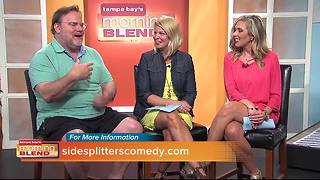 Comic Kevin Farley - Video