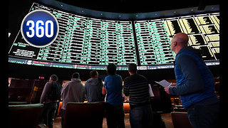 If put to a vote, would you support sports betting in Colorado?