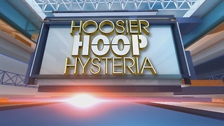 HIGHLIGHTS: Indiana High School Basketball - Video