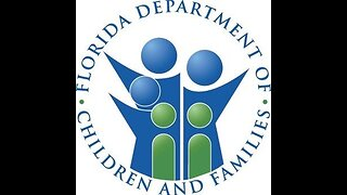 Lee County DCF employee accused of molesting and photographing children