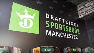 DraftKings Strikes Media Partnership With Turner Sports
