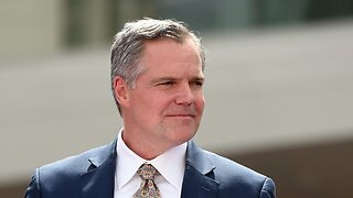 MGM Resorts CEO stepping down, company says