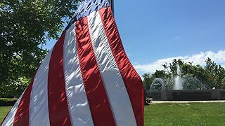 How patriotic are you? News 5 gives Greater Cleveland a citizenship test - Video