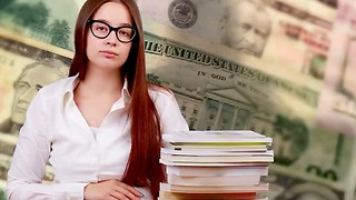 3 Valuable Tips to Avoid Student Loan Scams - Video