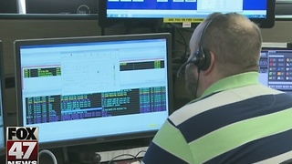 Jackson County finalizes new radio upgrades - Video