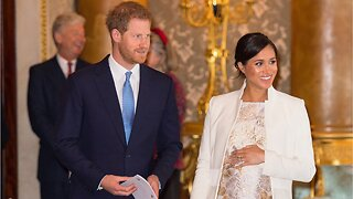 Here's Why Meghan Markle and Prince Harry Stopped Following Prince William And Kate Middleton On Instagram