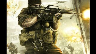 PS4 players can try out 'Call of Duty: Black Ops Cold War's multiplayer mode Alpha for free