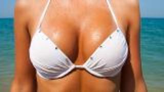 Plastic Surgery - Breast Augmentations