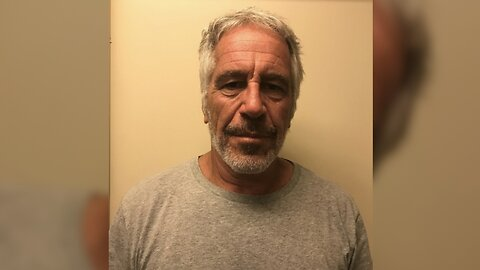 Jeffrey Epstein Reportedly Signed His Will Just Days Before His Death