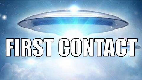 [MEQ #63: 14 July 2020] FIRST CONTACT 👽 (thematic summary) - Majestic 12 @TS_SCI_MAJIC12