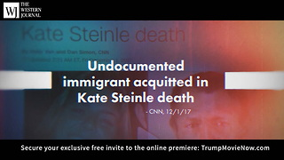 Trump @War Clip Immigration #2 -