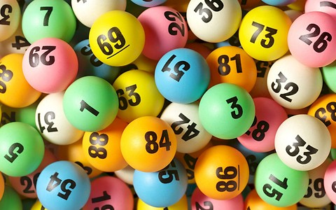 Man in New Zealand accidentally wins lottery