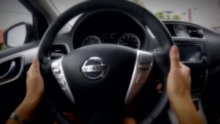 Nissan owners concerned about engines that stop while driving in heat - Video