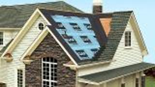 Roofing System Basics - Video