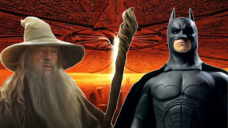 Top 10 Massive Movie Plot Holes You've Never Noticed - Video