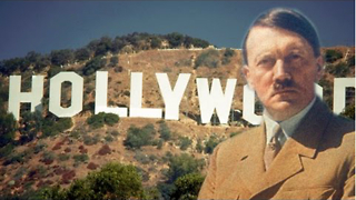 Top 10 Dark Secrets From Hollywood - Video