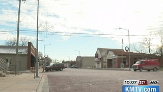 Gretna officials want input on development plans - Video