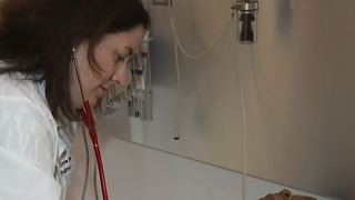 Sickle Cell Anemia patients still face long road ahead - Video