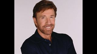 10 Actual Facts About Chuck Norris - Video