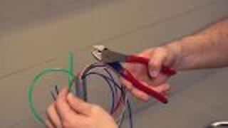 How to Select Pliers - Video