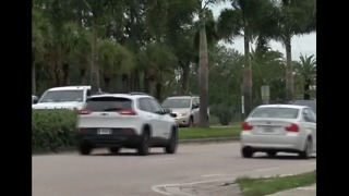 Project to keep traffic moving in St. Lucie County - Video