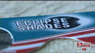 Pawnee County prepares for eclipse 5pm - Video