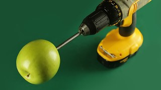 6 Simple Drilling Life Hacks You Didn't Know About - Video