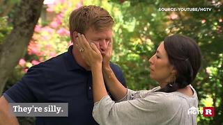 5 Reasons We Love Chip And Joanna Gaines | Rare People - Video