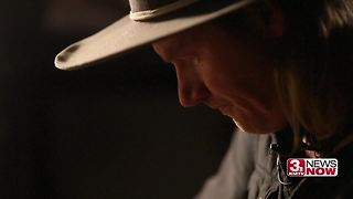Omaha Sunday Morning: Picture of the week, man of many hats, weekly calendar - Video