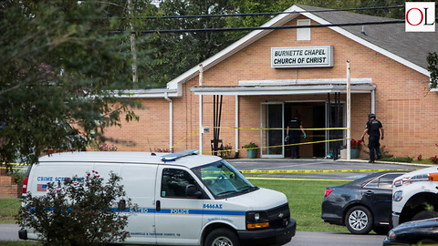 Nashville Shooting Of Christians Shows Media Double Standard