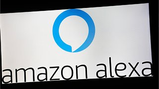 Amazon Workers Can Listen To What You Tell Alexa