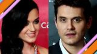 Pop Social - Katy & John's Hot & Cold Relationship