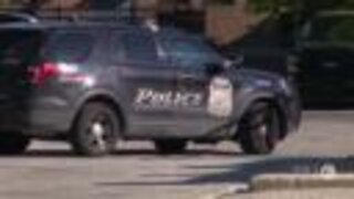 Westland officer fired for excessive use of force against man with autism