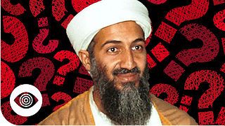 The Bin Laden Hoax: Is Osama Still Alive? - Video