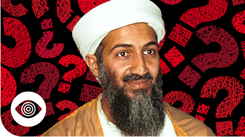 The Bin Laden Hoax: Is Osama Still Alive?