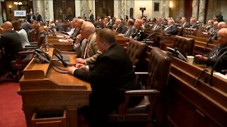 Wisconsin Republicans oppose new gun legislation, say it doesn't address 'root cause' of mass shootingsIn the wake of several mass shootings across the country over the weekend, including in Kenosha County, TMJ4 News took a closer look at what Wisconsin l