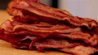 How to Make Perfect Bacon - Video