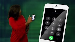 10 digit dialing coming to 970 and 719 area codes