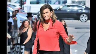 Caitlyn Jenner: I think Kourtney Kardashian and Scott Disick should get back together