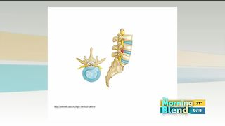 Miller Orthopedic Specialists 9/15/17 - Video