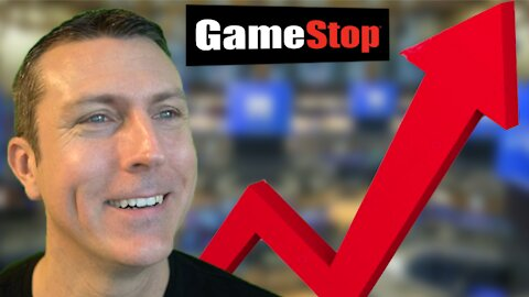Why Everyone is Talking About GameStop, Reddit, and Short Selling