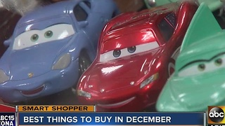 Here's the best, and worst deals in the Valley - Video
