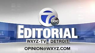 Editorial for 6-21-2018 - Video
