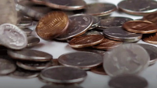 Here's Why We Should Eliminate the Penny - Video